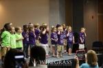 Pre-K Graduation 2013 (44 of 62)