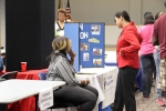 Career Fair BHI 2013 (80 of 88)