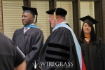 GED Graduation BHI 2013 (101 of 184)