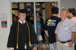 GED Graduation BHI 2013 (106 of 184)