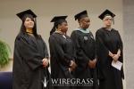 GED Graduation BHI 2013 (110 of 184)