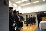GED Graduation BHI 2013 (111 of 184)