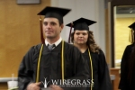 GED Graduation BHI 2013 (112 of 184)