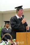 GED Graduation BHI 2013 (114 of 184)