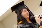 GED Graduation BHI 2013 (115 of 184)