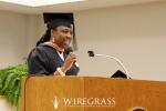 GED Graduation BHI 2013 (118 of 184)
