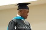 GED Graduation BHI 2013 (12 of 184)