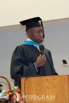 GED Graduation BHI 2013 (123 of 184)