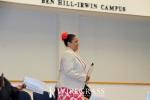 GED Graduation BHI 2013 (124 of 184)