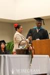 GED Graduation BHI 2013 (125 of 184)