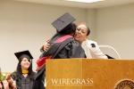 GED Graduation BHI 2013 (130 of 184)