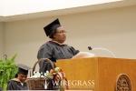 GED Graduation BHI 2013 (131 of 184)