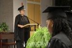 GED Graduation BHI 2013 (132 of 184)