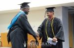 GED Graduation BHI 2013 (14 of 184)