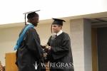 GED Graduation BHI 2013 (140 of 184)