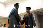GED Graduation BHI 2013 (143 of 184)