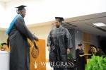 GED Graduation BHI 2013 (15 of 184)