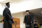 GED Graduation BHI 2013 (151 of 184)