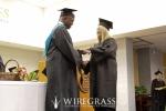GED Graduation BHI 2013 (158 of 184)