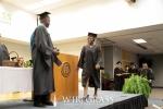 GED Graduation BHI 2013 (159 of 184)