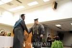 GED Graduation BHI 2013 (160 of 184)
