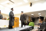 GED Graduation BHI 2013 (161 of 184)