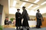 GED Graduation BHI 2013 (163 of 184)