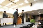 GED Graduation BHI 2013 (164 of 184)