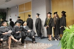 GED Graduation BHI 2013 (168 of 184)