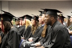 GED Graduation BHI 2013 (171 of 184)
