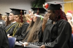 GED Graduation BHI 2013 (172 of 184)