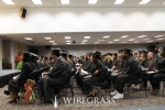 GED Graduation BHI 2013 (174 of 184)