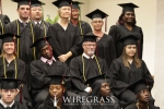 GED Graduation BHI 2013 (177 of 184)