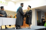 GED Graduation BHI 2013 (18 of 184)