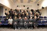 GED Graduation BHI 2013 (184 of 184)