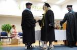GED Graduation BHI 2013 (19 of 184)