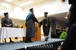 GED Graduation BHI 2013 (20 of 184)
