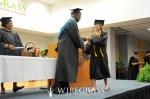 GED Graduation BHI 2013 (24 of 184)