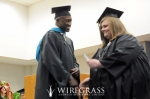 GED Graduation BHI 2013 (26 of 184)