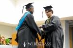 GED Graduation BHI 2013 (28 of 184)
