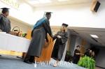 GED Graduation BHI 2013 (32 of 184)