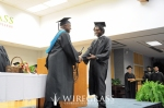 GED Graduation BHI 2013 (34 of 184)