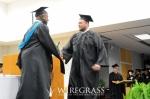 GED Graduation BHI 2013 (35 of 184)