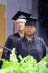 GED Graduation BHI 2013 (40 of 184)