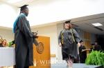 GED Graduation BHI 2013 (44 of 184)