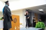 GED Graduation BHI 2013 (45 of 184)