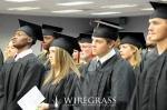 GED Graduation BHI 2013 (50 of 184)