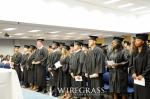 GED Graduation BHI 2013 (51 of 184)