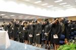 GED Graduation BHI 2013 (52 of 184)