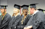 GED Graduation BHI 2013 (54 of 184)